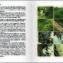 TRAVERSÉES URBAINES Villes et films en regard | MetisPresses, 2015 | Nicolas Tixier Avec la collaboration de Sylvain Angiboust | Pages 178-179