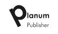 Planum Publisher © | by Associazione Planum | Logo White 2015
