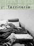 Territorio Cover n.66/2013