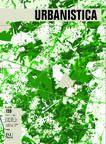 Urbanistica Cover n.159/2017