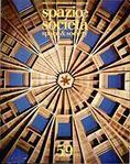 Spazio-e-Società-cover-59