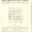 Urbanistica Indice n.2/1934