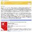 Planum Newsletter no.3-2012.jpg