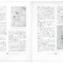 Urbanistica n.4/1936 | pp. 163-164