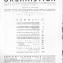 Urbanistica Indice n.1/1941
