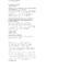 Atti della XXIII Conferenza Nazionale SIU Torino 2021, vol. 01, Planum Publisher | Colophon