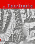 Territorio 89_cover