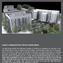 Housing sociale nell'ambito urbano di Giustiniano Imperatore, Roma </br> ABDR Architetti Associati