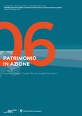 Atti della XXIII Conferenza Nazionale SIU Torino 2021, vol. 06, Planum Publisher | Cover