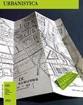 Urbanistica Cover 103