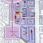 R. Riboldazzi Modern Urban Open Spaces  and Contemporary Regeneration, no.25  - vol.2/2012 Fig.6