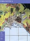 Urbanistica Cover 132