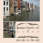 Designing Change. Eric Firley. nai010 publishers 2019 | p.151 © Adriaan Geuze, Borneo-Sporenburg (Netherlands)