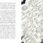 SPAZI APERTI Ragioni, progetti e piani urbanistici, a cura di M.Mareggi, pp.179-180 | Planum Publisher 2020