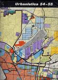 Urbanistica Cover 54-55