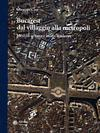 book-2006-bucarest-dal-villaggio-cover.jpg