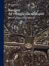 book-2006-bucarest-dal-villaggio-cover.jpg