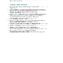 Atti della XXIII Conferenza Nazionale SIU Torino 2021, vol. 05, Planum Publisher | Indice 2