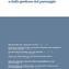Un nuovo ciclo della Pianificazione Urbanistica tra Tattica e Strategia | Sezione 3 | Planum Publisher 2016
