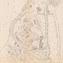Planum Magazine   no. 42, vol. I/2020   Piano di ricostruzione di Ausonia (Frosinone), 1955 arch. Giuseppe Amendola