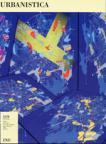 Urbanistica Cover n.119/2003