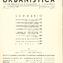 Urbanistica Indice n.3/1934