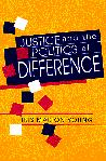 book-00-justice-and-the-politics-of-difference-young-cover.jpg