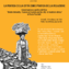 Planum News02.2020_Mobile Urbanity. Translocal Traders and City in Southern Africa_Locandina