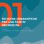 Atti della XXIII Conferenza Nazionale SIU Torino 2021, vol. 01, Planum Publisher | Cover