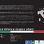 Esposizioni correlate alle Conferenza (I) </br> L'architettura della riqualificazione urbana