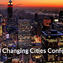 "News & Call 12.2014 | International Conference ""Changing Cities II"""