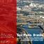 Planum News 2018.03 | Piani urbanistici e Spazi aperti nel mondo | Locandina San Paolo | Ciclo di Lezioni a cura di Marco Mareggi