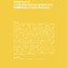 Planum Magazine | no. 40, vol. I/2020 | Abstract