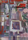 Urbanistica Cover n.33/1961