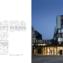 LA CITTÀ CONTEMPORANEA: UN GIGANTE DAI PIEDI D'ARGILLA, a cura di M.Talia, pp.12-13 | Planum Publisher 2020