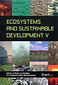book-2005-ecosystems-and-sustainable-development-cover.jpg
