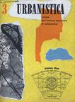 Urbanistica Cover 3.jpg