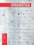 Urbanistica Cover n.153/2014