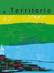 Territorio 92_cover
