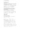Atti della XXIII Conferenza Nazionale SIU Torino 2021, vol. 06, Planum Publisher | Colophon