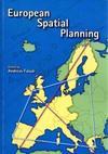 book-03-european-spatial-planning-faludi-cover.jpg