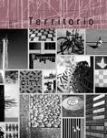 Territorio Cover n.72/2015