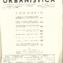 Urbanistica Indice n.6/1935