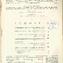 Urbanistica Indice n.5-6/1943