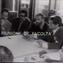 URBANISTICA NUOVO CORSO DI LAUREA | planum magazine, movies column,  update n°20 | 12.png