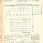 Urbanistica Indice n.5/1942