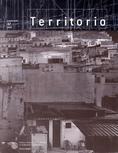 Territorio Cover n.47/2008