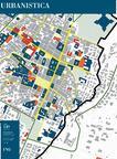 Urbanistica Cover n.149/2011