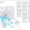 Hamburg – Positions, Plans, Projects | Jovis (2020) | pp.50-51.png