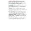 Atti della XXIII Conferenza Nazionale SIU Torino 2021, vol. 08, Planum Publisher | Indice 1